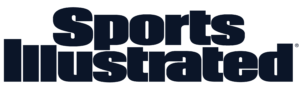 Sports_Illustrated_logo_blue